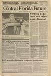 Central Florida Future, Vol. 22 No. 69, July 11, 1990