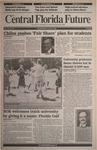 Central Florida Future, Vol. 24 No. 63, June 24, 1992