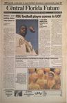 Central Florida Future, Vol. 26 No. 16, January 12, 1994