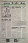 Central Florida Future, Vol. 26 No. 20, February 9, 1994