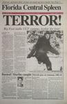 Central Florida Future, Vol. 26 No. 27, March 30, 1994