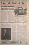 Central Florida Future, Vol. 26 No. 35, June 15, 1994