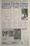 Central Florida Future, Vol. 26 No. 36, June 22, 1994