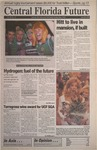 Central Florida Future, Vol. 26 No. 37, June 29, 1994