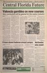 Central Florida Future, Vol. 26 No. 39, July 13, 1994