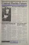Central Florida Future, Vol. 27 No. 06, September 8, 1994