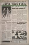 Central Florida Future, Vol. 27 No. 14, October 6, 1994