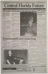 Central Florida Future, Vol. 27 No. 55, April 6, 1995