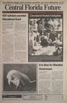 Central Florida Future, Vol. 27 No. 67, July 5, 1995