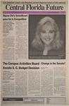 Central Florida Future, Vol. 27 No. 69, July 26, 1995