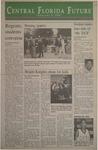 Central Florida Future, February 5, 1997