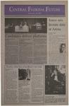 Central Florida Future, February 19, 1997