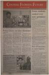 Central Florida Future, February 26, 1997