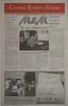 Central Florida Future, April 16, 1997