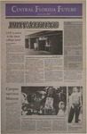 Central Florida Future, April 24, 1997