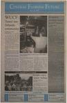 Central Florida Future, May 21, 1997