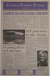 Central Florida Future, May 28, 1997