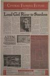 Central Florida Future, June 4, 1997
