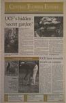 Central Florida Future, June 11, 1997