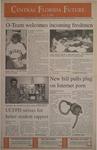 Central Florida Future, July 2, 1997
