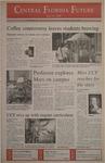Central Florida Future, July 17, 1997