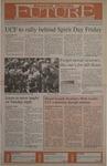 Central Florida Future, September 17, 1997