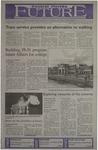 Central Florida Future, October 1, 1997