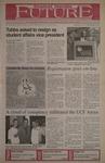 Central Florida Future, October 8, 1997