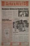 Central Florida Future, October 15, 1997