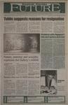 Central Florida Future, October 22, 1997
