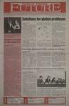 Central Florida Future, October 29, 1997