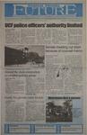Central Florida Future, November 5, 1997