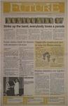 Central Florida Future, November 12, 1997