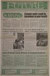 Central Florida Future, November 19, 1997