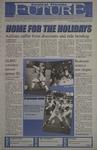 Central Florida Future, December 10, 1997