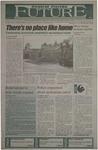 Central Florida Future, January 14, 1998