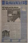 Central Florida Future, January 28, 1998