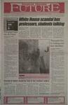 Central Florida Future, February 4, 1998