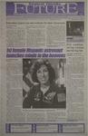 Central Florida Future, February 11, 1998