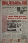 Central Florida Future, February 18, 1998