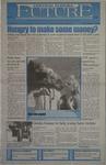 Central Florida Future, March 4, 1998