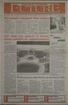 Central Florida Future, April 1, 1998