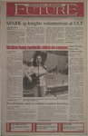 Central Florida Future, April 15, 1998