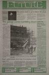 Central Florida Future, April 22, 1998
