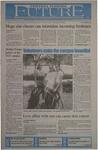 Central Florida Future, April 29, 1998