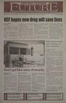 Central Florida Future, May 27, 1998