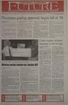 Central Florida Future, June 24, 1998
