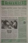 Central Florida Future, July 8, 1998