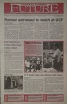 Central Florida Future, August 26, 1998