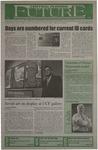 Central Florida Future, September 2, 1998